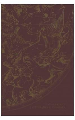 Jan Heweliusz i Kultura Heweliuszowska - Maria Mendel - Ebook - 978-83-7865-032-4