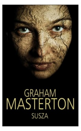 Susza - Graham Masterton - Ebook - 978-83-7885-137-0