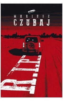 R.I.P - Mariusz Czubaj - Ebook - 978-83-7985-364-9