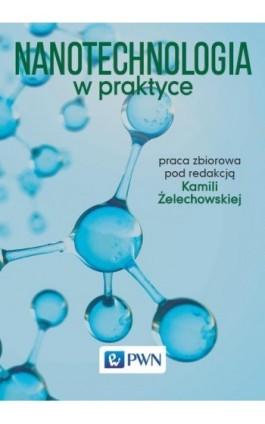 Nanotechnologia w praktyce - Kamila Żelechowska - Ebook - 978-83-01-18924-2