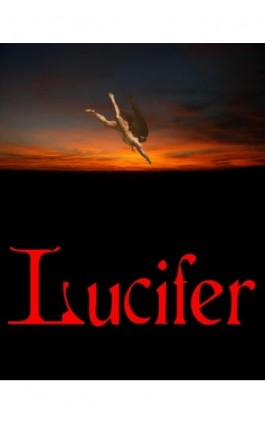 Lucifer - Jan Gnatowski - Ebook - 978-83-7950-108-3