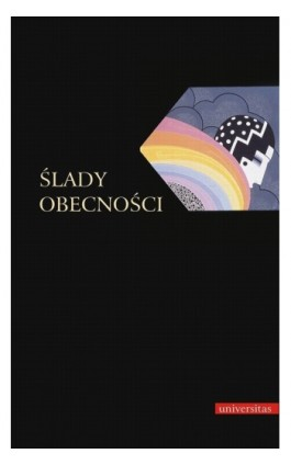 Ślady obecności - Alina Molisak - Ebook - 978-83-242-1170-8