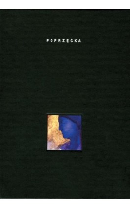 Inne obrazy Oko, widzenie, sztuka. - Maria Poprzęcka - Ebook - 978-83-7453-152-8