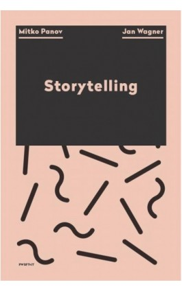 Natural Storytelling / Visual Storytelling - Jan Wagner - Ebook - 978-83-87870-79-9