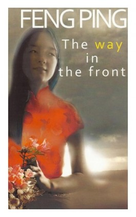 The way in the front - Feng Ping - Ebook - 978-83-7545-598-4
