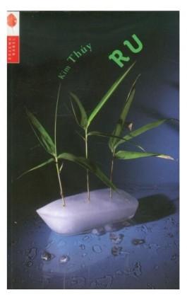 Ru - Kim Thuy - Ebook - 978-83-64488-28-3