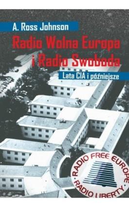 Radio Wolna Europa i Radio...