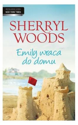 Emily wraca do domu - Sherryl Woods - Ebook - 978-83-238-9546-6