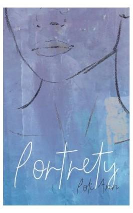 Portrety - Poli Ann - Ebook - 978-83-62993-68-0