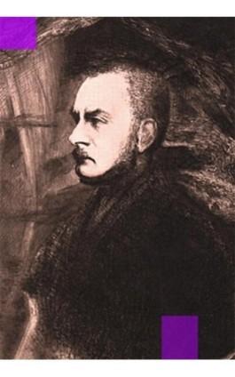 Zygmunt Krasiński. Życie czy literatura? - Ebook - 978-83-231-4146-4