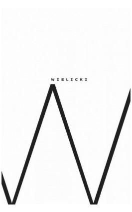 Jeden dzień z życia - Krzysztof Wielicki - Ebook - 978-83-62301-33-1