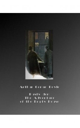 Pusty dom. The Adventure of the Empty House - Arthur Conan Doyle - Ebook - 978-83-7950-604-0