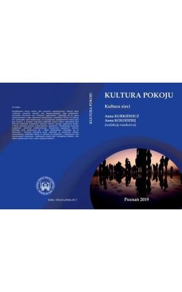 Kultura sieci - Ebook - 978-83-65096-93-7