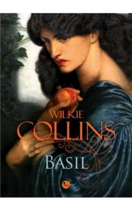 Basil - Wilkie Collins - Ebook - 978-83-7779-415-9
