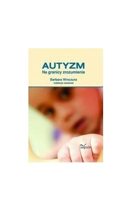 Autyzm - Ebook - 978-83-7587-284-2