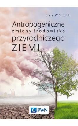 Bałtyk - Aleksandra Arendt - Ebook - 978-83-7976-957-5