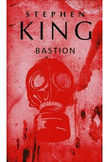 Bastion - Ebook - 978-83-7985-130-0