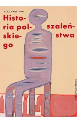 Historia polskiego...