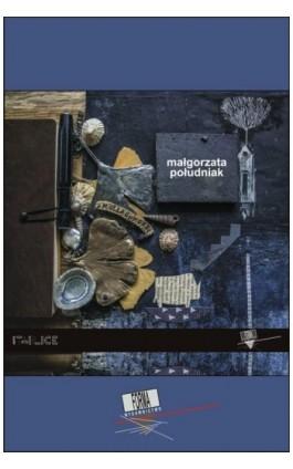 Mullaghmore - Małgorzata Południak - Ebook - 978-83-64974-55-7