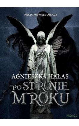 Po stronie mroku - ebook