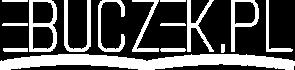 logo ebuczek.pl